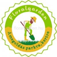 floral-garden-logo
